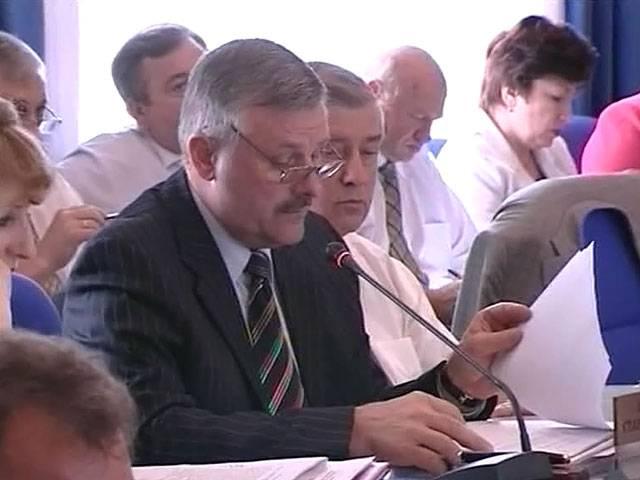 Сергей калугин из шоу уральские пельмени
