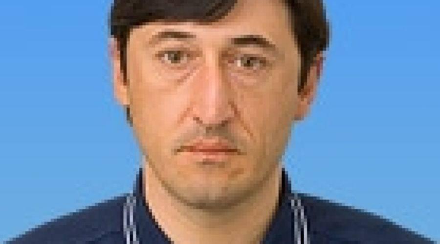 Саная, зураб владимирович — википедия. что такое саная, зураб владимирович