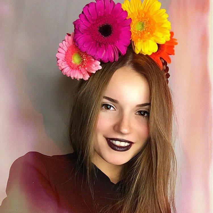 Саша спилберг – биография, личная жизнь, фото, видео, песни