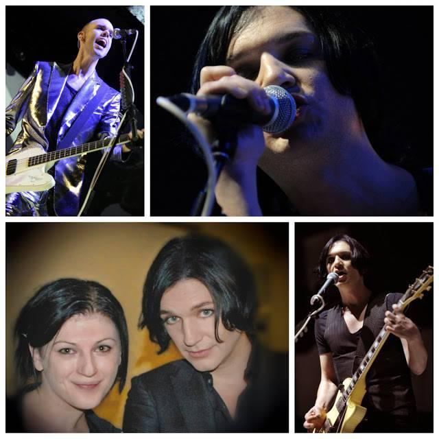 Брайан молко (brian molko) – биография, песни, личная жизнь, сын, рост и вес, слушать песни онлайн 2018