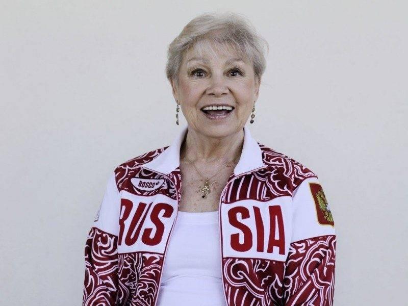Лариса латынина — фото, биография, новости, личная жизнь, гимнастка 2021 - 24сми