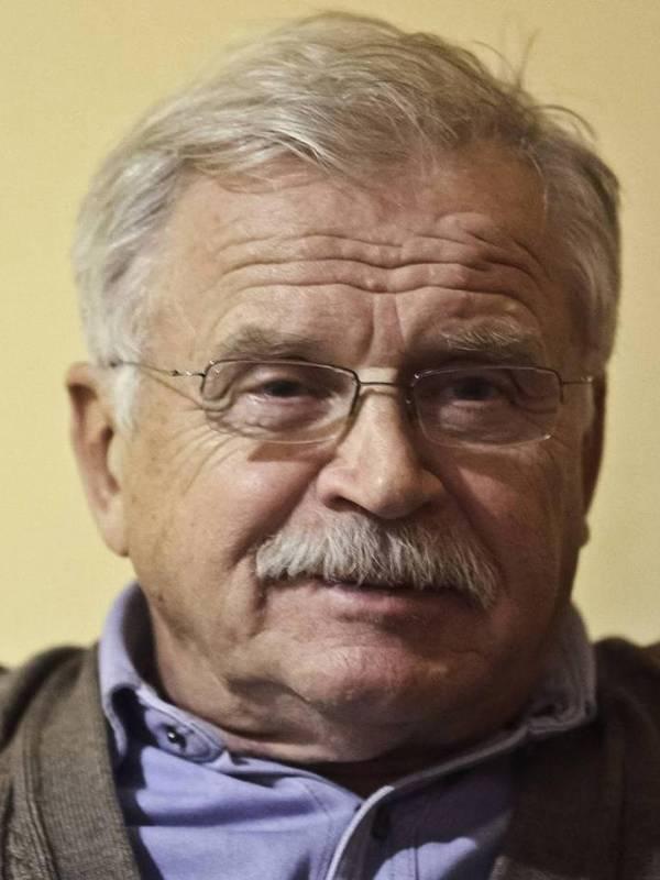 Сергей никоненко – биография, личная жизнь, фото, новости, фильмы, актер, фильмография, возраст, жена 2021 - 24сми