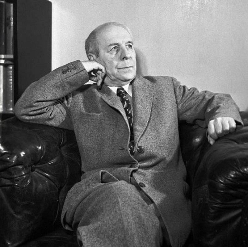 Николай асеев, лучшие стихи, поэмы, биография, фотогалерея