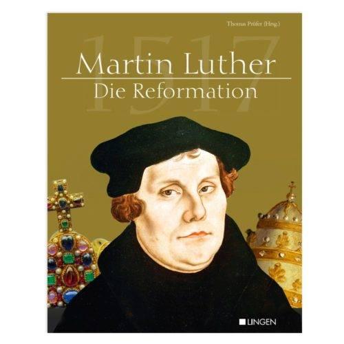 Мартин лютер   наука   fandom