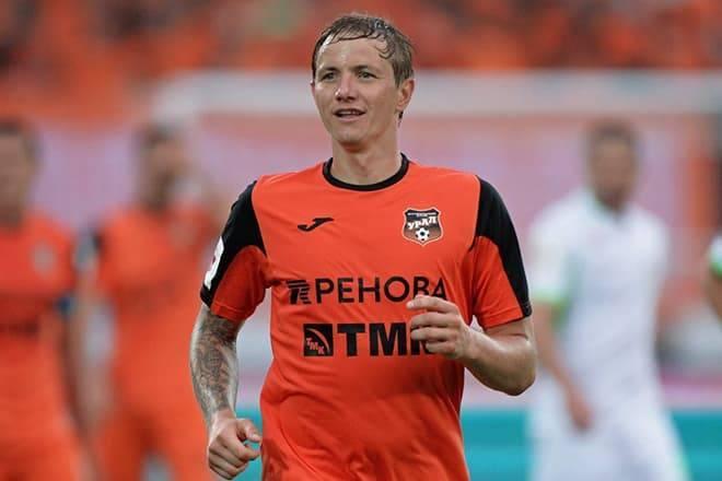 Роман павлюченко — фото, биография, новости, личная жизнь, футболист 2021 - 24сми