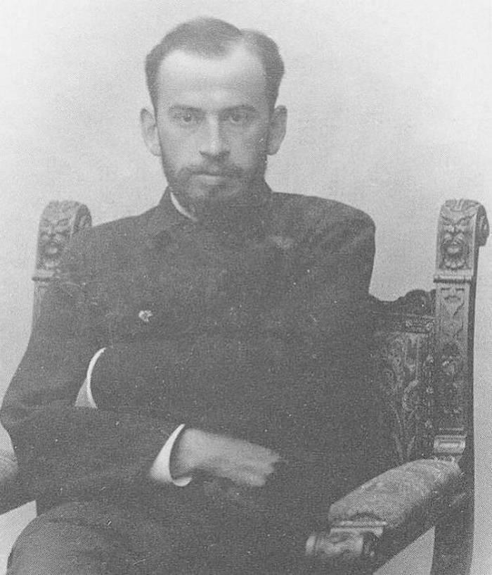 Владимир конкин - биография, информация, личная жизнь
