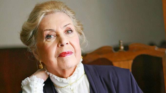 Людмила макарова - фото, фильмы, биография, личная жизнь, причина смерти - 24сми