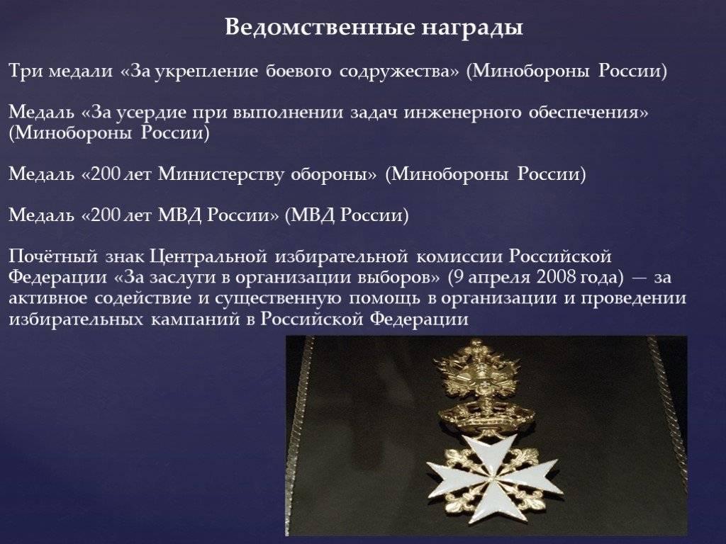 История успеха сергея шойгу: государственного деятеля и министра обороны рф
