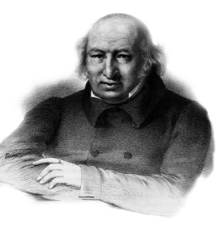 Матинский, михаил алексеевич — википедия. что такое матинский, михаил алексеевич