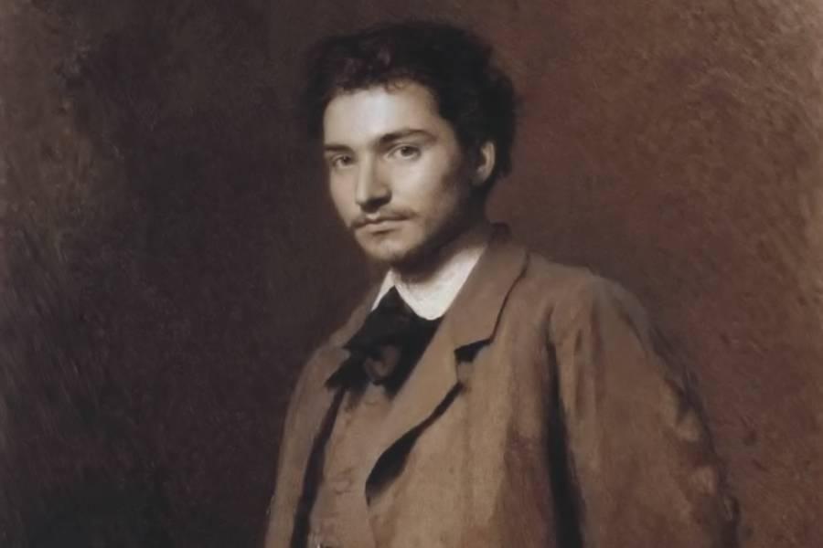 Васильев алексей: фото, биография, личная жизнь актера