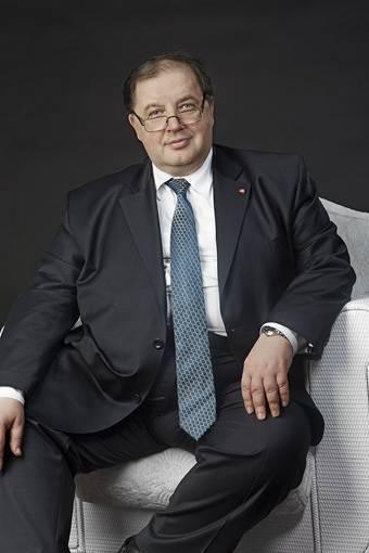Дмитрий гудков биография, фото, рост и вес, личная жизнь и его жена 2018 | биографии