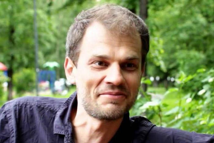Павел руминов (25.11.1974): биография, фильмография, новости, статьи, интервью, фото, награды