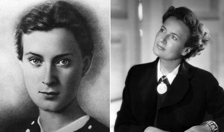 Людмила соколова (певица) - биография, информация, личная жизнь, фото, видео