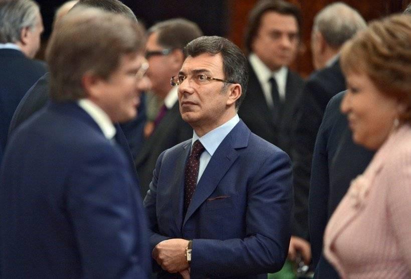 Филарет гальчев стал миллионером. а был миллиардером » вcероссийский отраслевой интернет-журнал «строительство.ru»