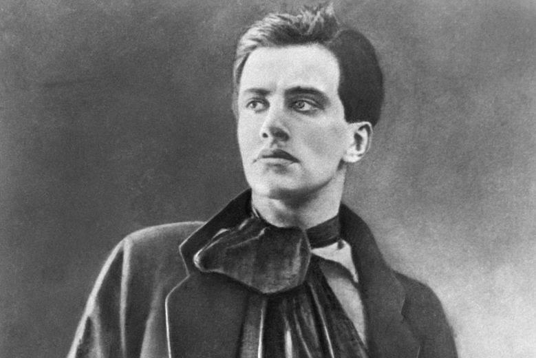 Владимир владимирович маяковский: биография, личная жизнь, творчество, память