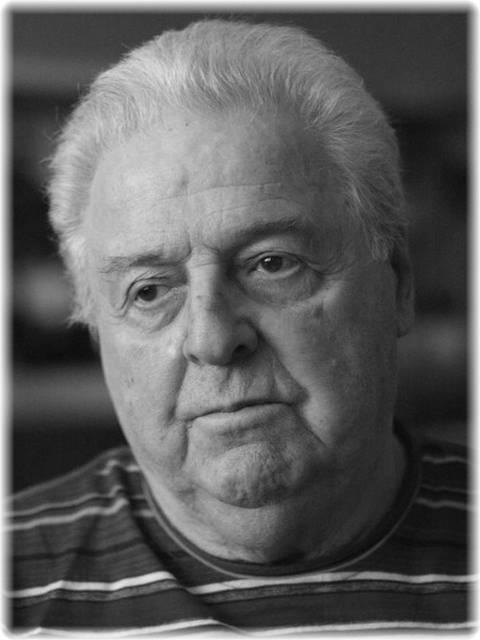 Михаил танич: биография, личная жизнь, жена, дети, фото
