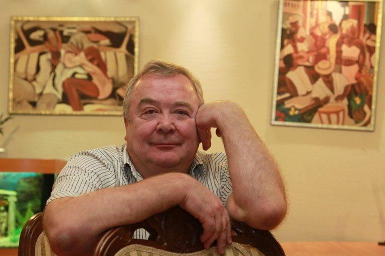 Александр проханов – биография, фото, личная жизнь, книги, новости 2021 - 24сми