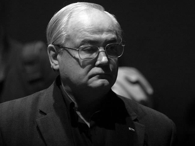 Илья шиловский - биография, информация, личная жизнь, фото