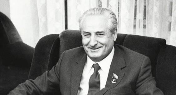 Клименко, виктор васильевич - вики