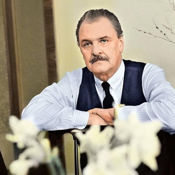 Алексей яковлев личная жизнь и биография сына юрия яковлева, семья актера