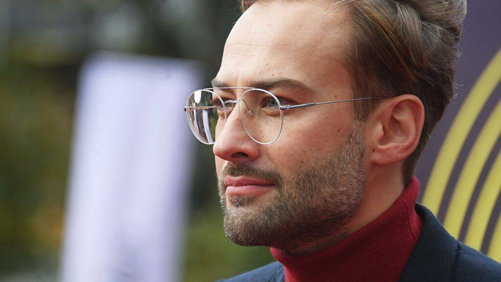 Дмитрий шепелев - биография, информация, личная жизнь, фото, видео