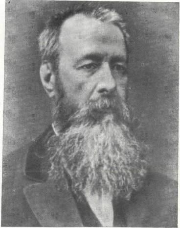 Стасов, владимир васильевич биография, взгляды, адреса в санкт-петербурге, память