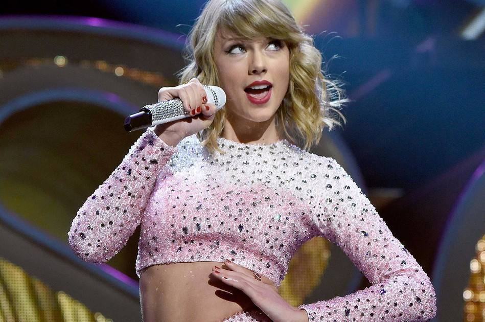 Тейлор свифт – биография, фото, личная жизнь, новости, песни 2019