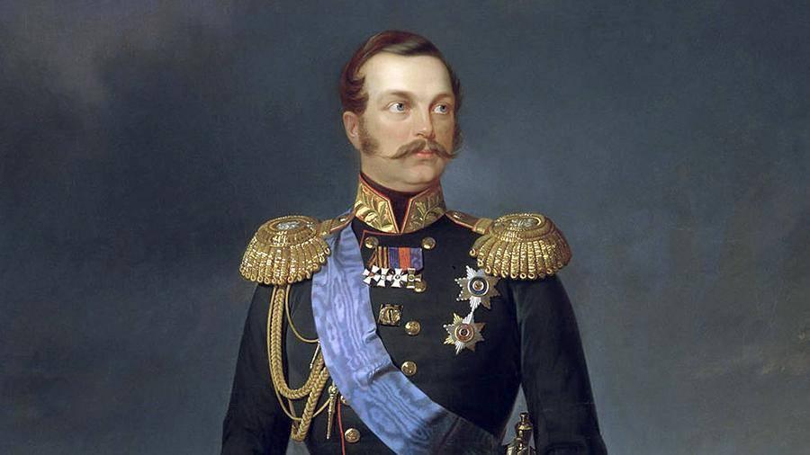 Биография императора александра 2 николаевича: годы жизни и правление, эпоха реформирования и личность царя