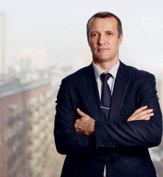 Сделай себя сам. три истории молодых российских предпринимателей, которые добились успеха