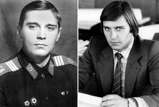 Касьянов и где он сейчас. михаил касьянов, биография, новости, фото. где живет михаил касьянов