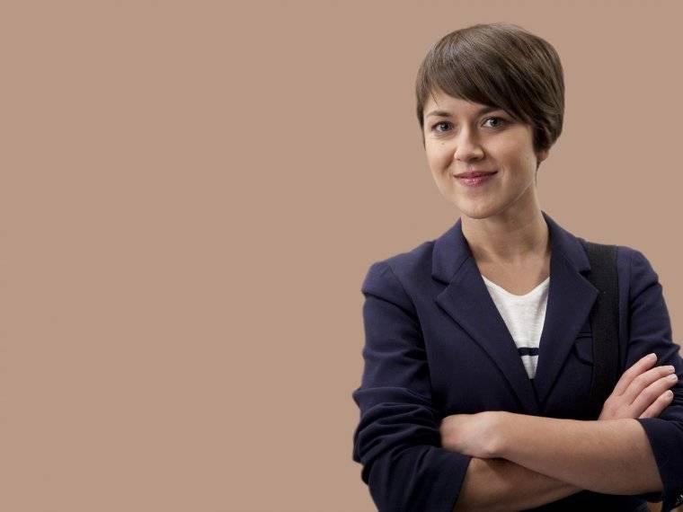 Анна кузина – биография, личная жизнь, фото, новости, актриса, фильмы, «универ», фильмография, «инстаграм» 2021 - 24сми