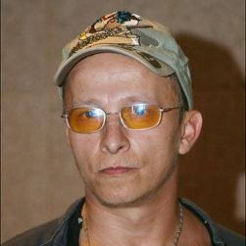 Иван охлобыстин - биография, факты, фото