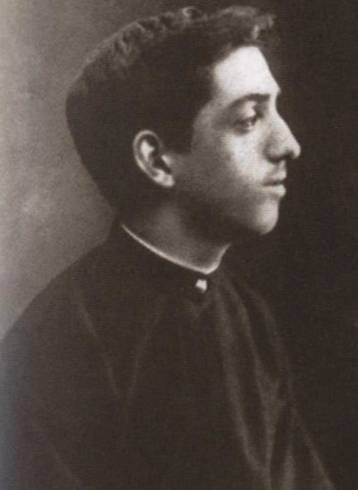 Михаил кузмин 1872 – 1936 «кому есть выбор – выбирает»