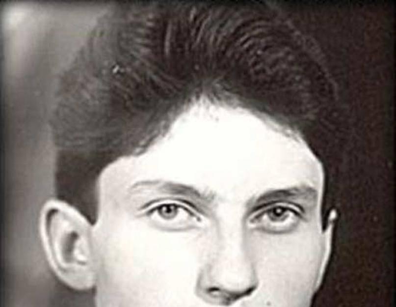 Александр бутлеров: биография, научная деятельность и достижения