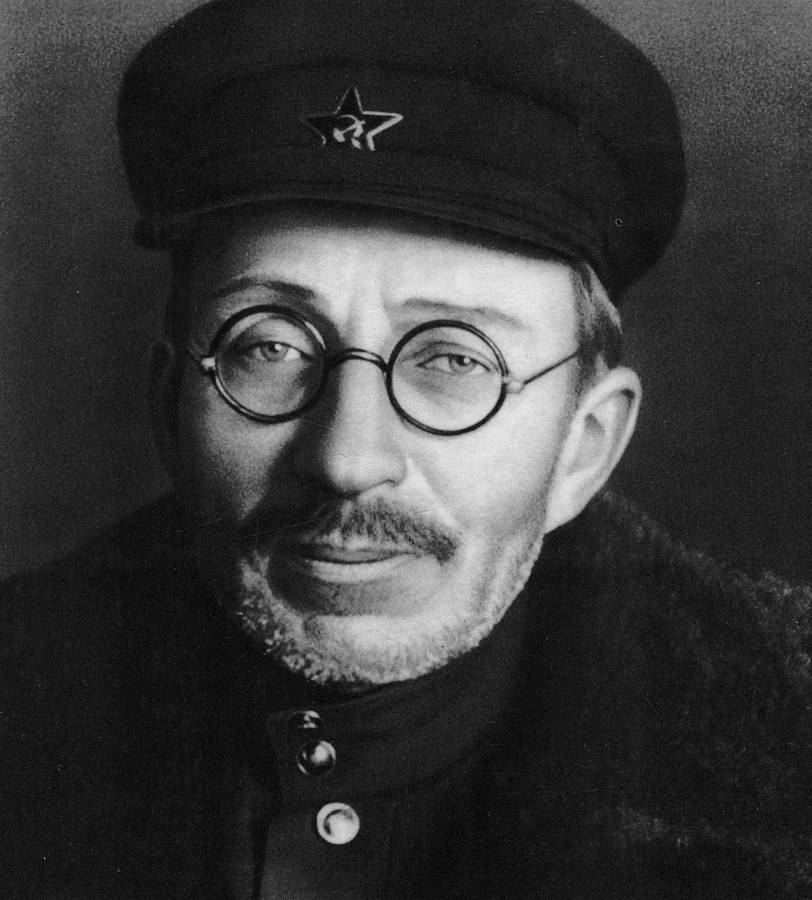 Антон макаренко - биография, информация, личная жизнь