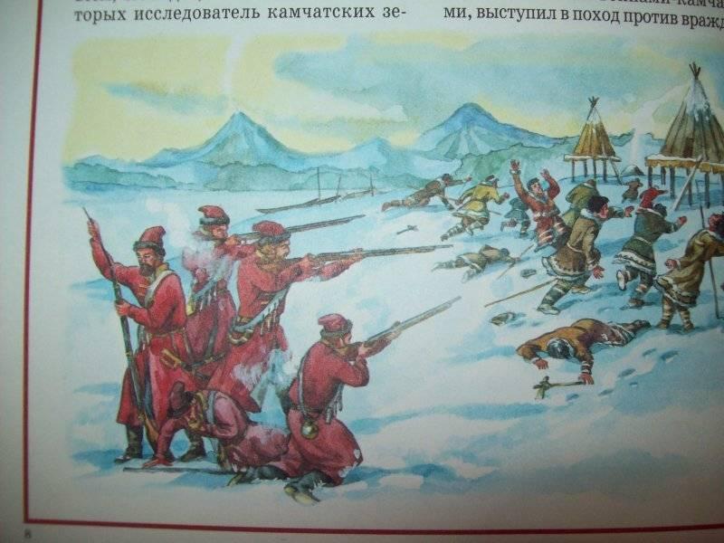 Владимир поселягин все книги по сериям по порядку список