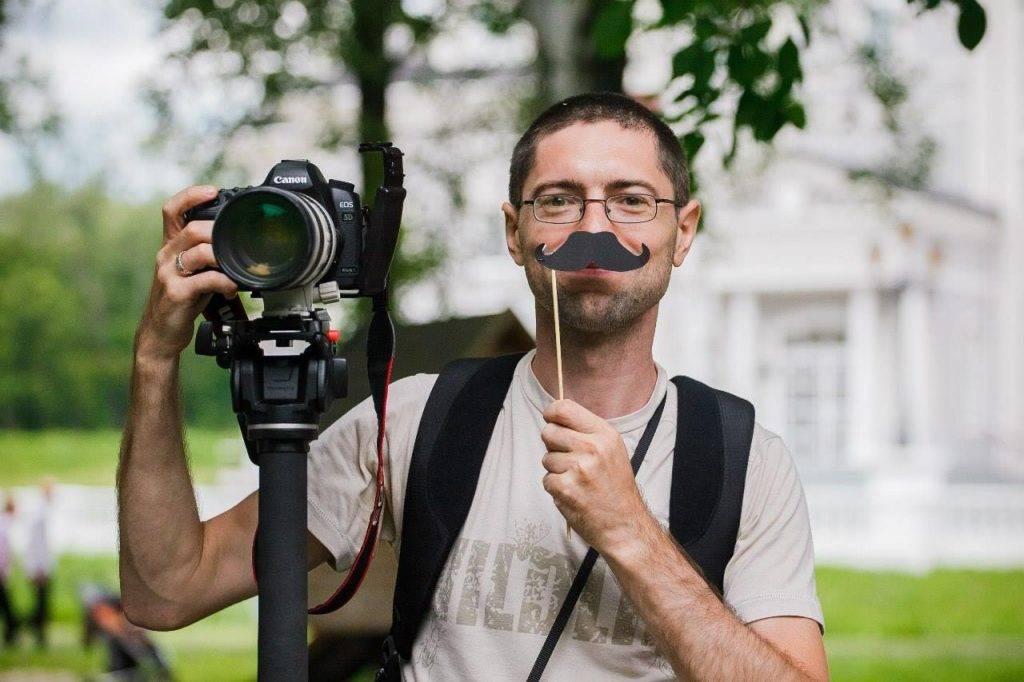 Известные фотографы россии и их работы - 24сми