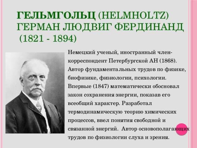 Вся биография   biography.su