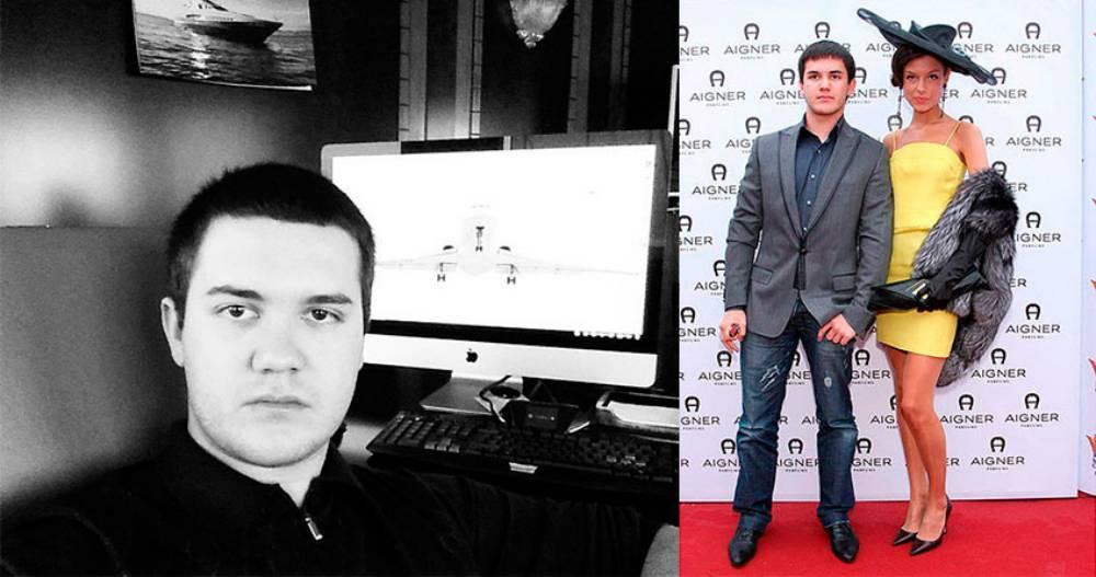 Юсуф алекперов - фото, биография, личная жизнь, новости 2021 - 24сми