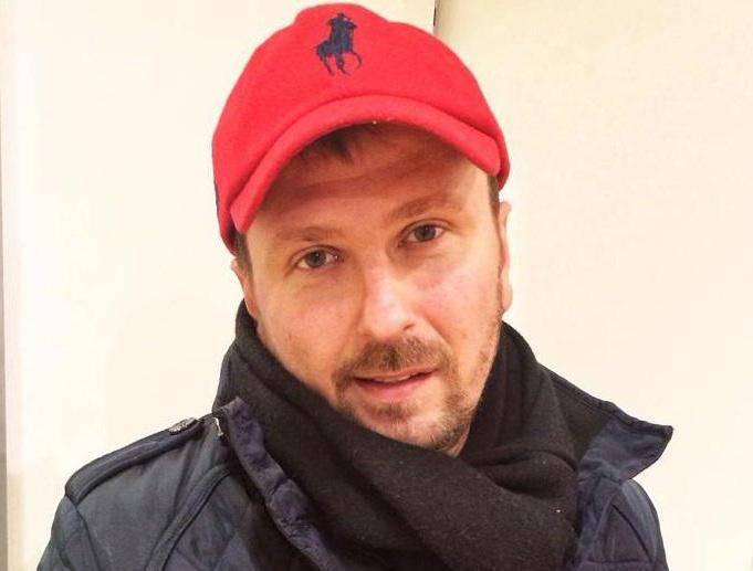 Анатолий шарий: биография, возраст и рост — все о youtube