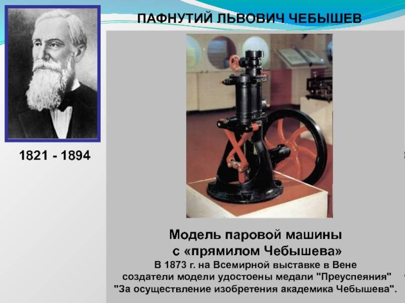Пафнутий чебышёв   наука   fandom