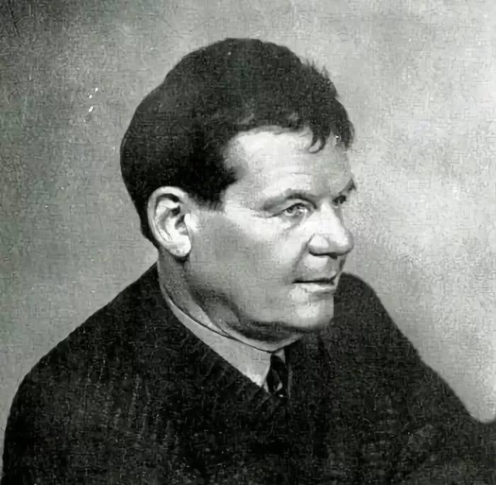 Мартынов, леонид николаевич