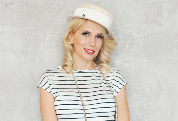 Алена свиридова: биография, личная жизнь, фото и видео