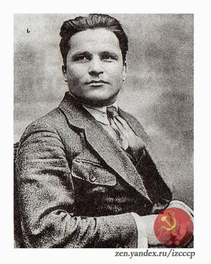 Сергей миронович киров. 22 смерти, 63 версии
