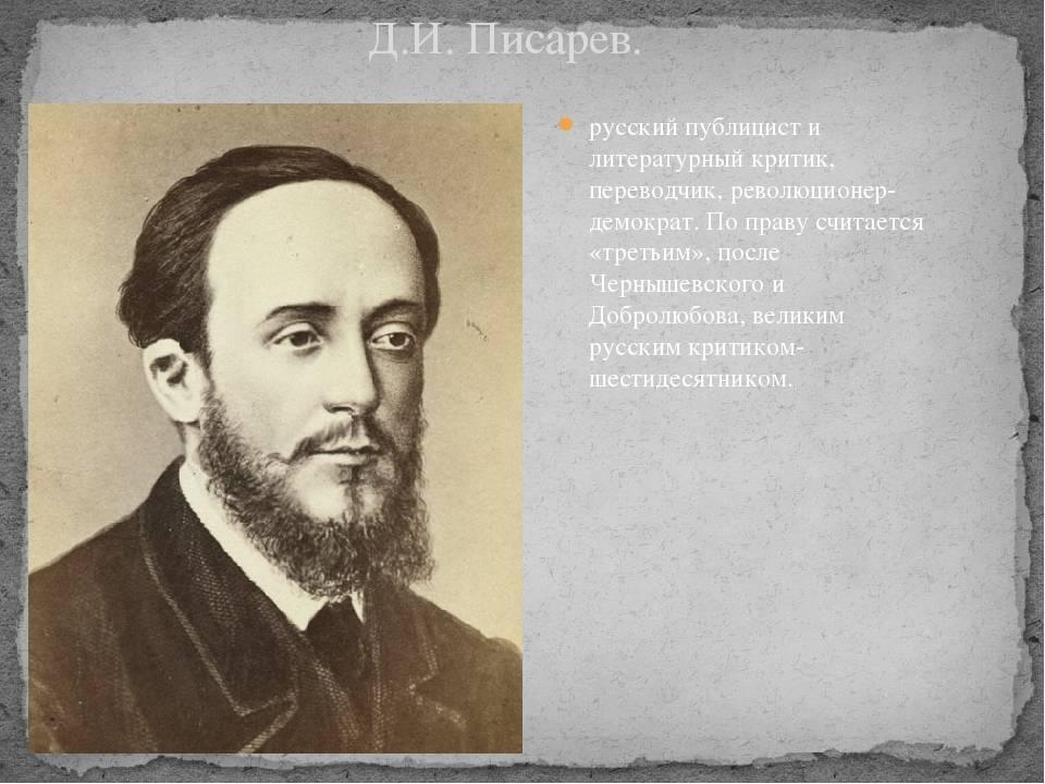 Драматурги и их биографии