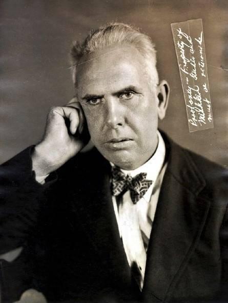 """Теодор драйзер """"гений"""", история юджина витла, классика американской литературы"""