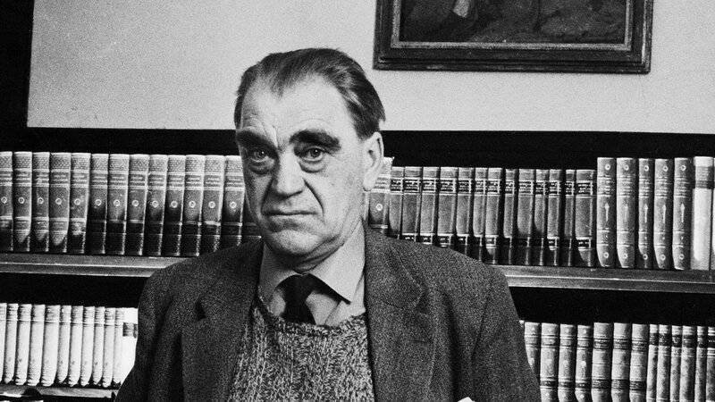 Муберг, вильгельм — википедия