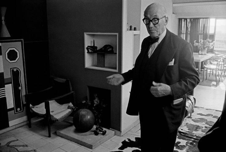 Ле корбюзье — биография ле корбюзье, кто он такой подробно, годы жизни, самые известные произведения художника, периоды и особенности творчества архитектора. вклад ле корбюзье в развитие архитектуры в мировом изобразительном искусстве