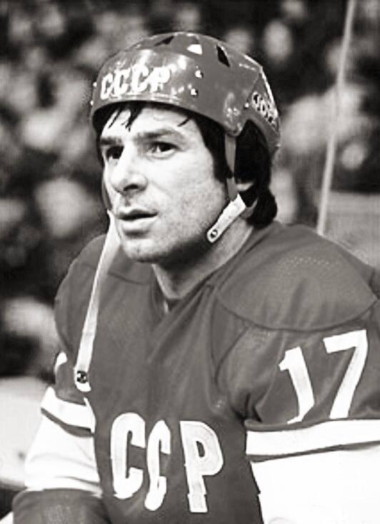 Валерий харламов – биография, карьера, достижения, статистика, фото хоккеиста – sportslive.ru