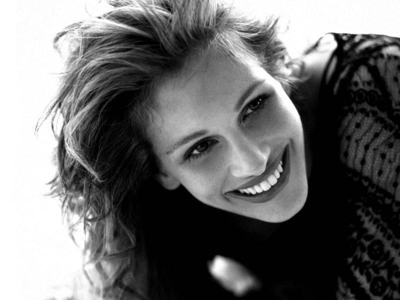 Джулия робертс: биография, личная жизнь, семья, муж, дети — фото